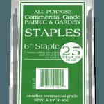 STStaples-Packaging - CSD