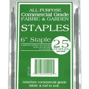 STStaples-Packaging - CSD