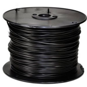 Dog Fence Wire - Consumer Supplies Direct