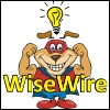 http://www.wisewirepet.com/
